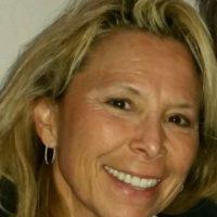 Jill N Cohen