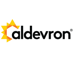 Aldevron Partner of Odylia Therapeutics Logo