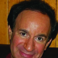 Alan M. Spiro, JD, PhD profile picture