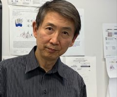 Dr Li joins the Board of Advisors for Odylia Therapeutics